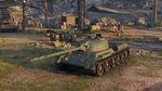 T-34-1_scr_2.jpg