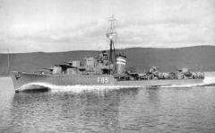 HMS_Jupiter_(1938).jpg