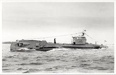 HMS_Tactician.jpeg