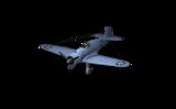 CurtissHawk75M