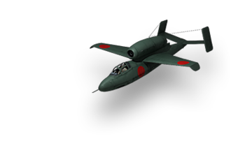 Plane_ki-162.png