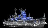 Ship_PJSC727_Blue_Dragon.png