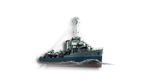 USS_Farragut_icon.png