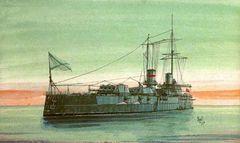 Проекты_Линейных_кораблей_1914-1917_гг.jpeg