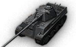 AnnoG64 Panther II.png