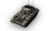 AnnoGB44_Archer.png