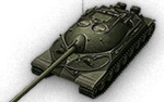 AnnoR45 IS-7.png