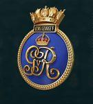 Coat_of_arms_King_George_V.jpg