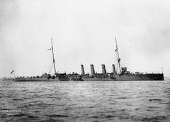 HMS_Yarmouth_(1911).jpg