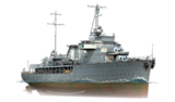 Ship_PFSC101_Bougainville.png