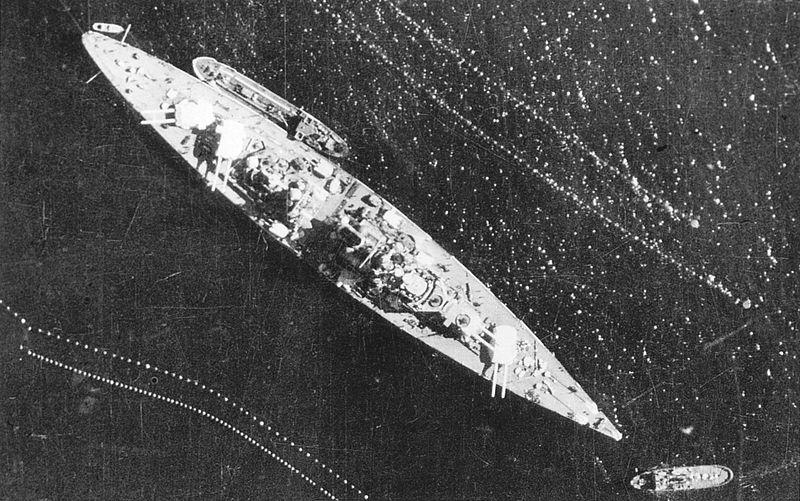 Файл:Tirpitz history-35.jpg