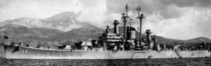 USS_Des_Moines_(CA-134)_at_anchor_c1951.jpg