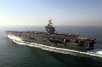 USS_Enterprise_cvn65.jpg