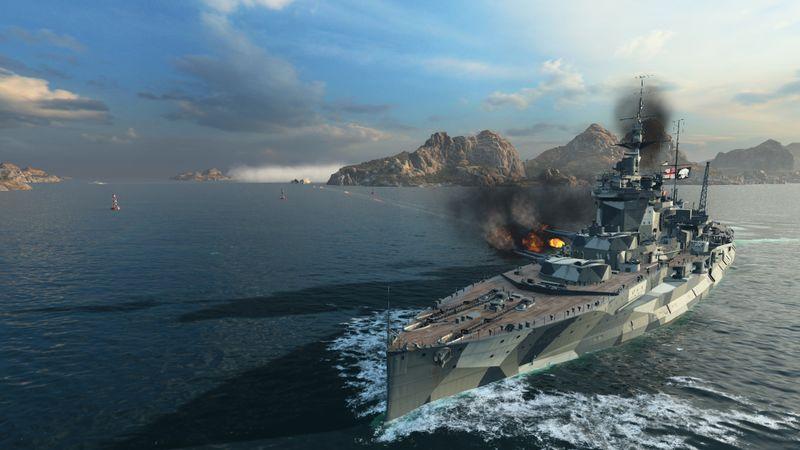 File:Warspite mouse 3.jpg