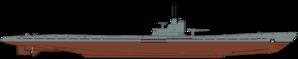 Подводная_лодка_класса_Средняя.png