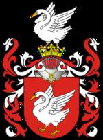 Herb_Łabędź_1.png