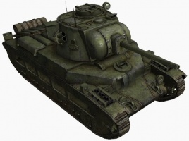 World Of Tanks Matilda Iv Matchmaking