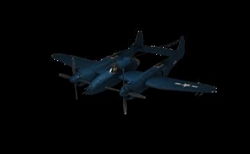 Plane_xp-58.png