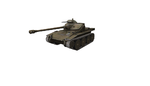 T71 front left.png