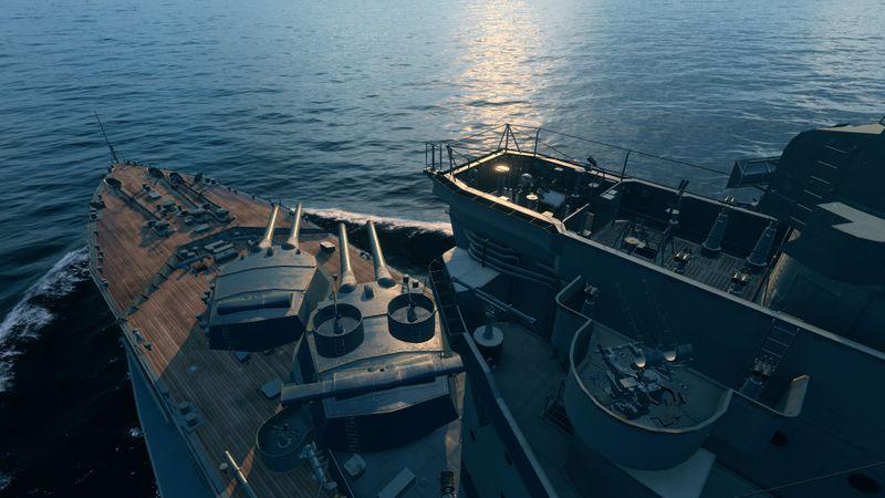 File:Warspite mouse 1.jpg