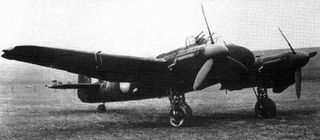 Beaufighter_(2).jpg