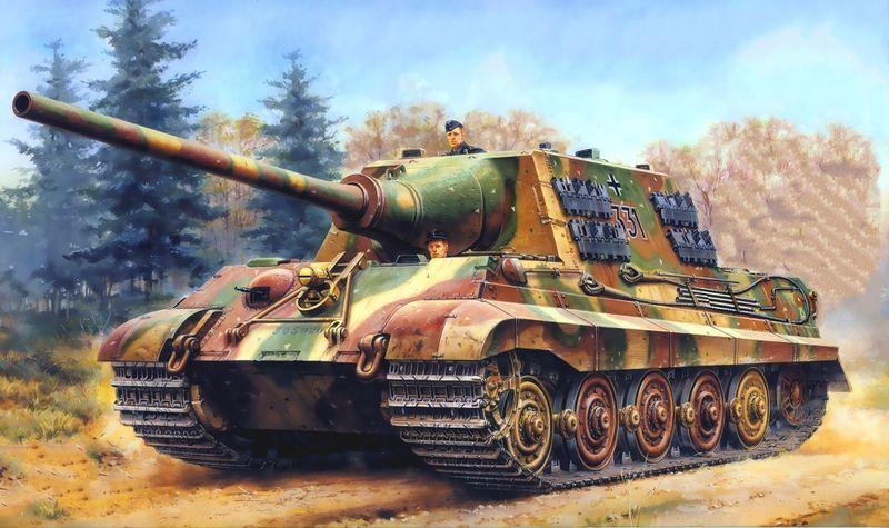 Файл:Jagdtiger-331.jpg