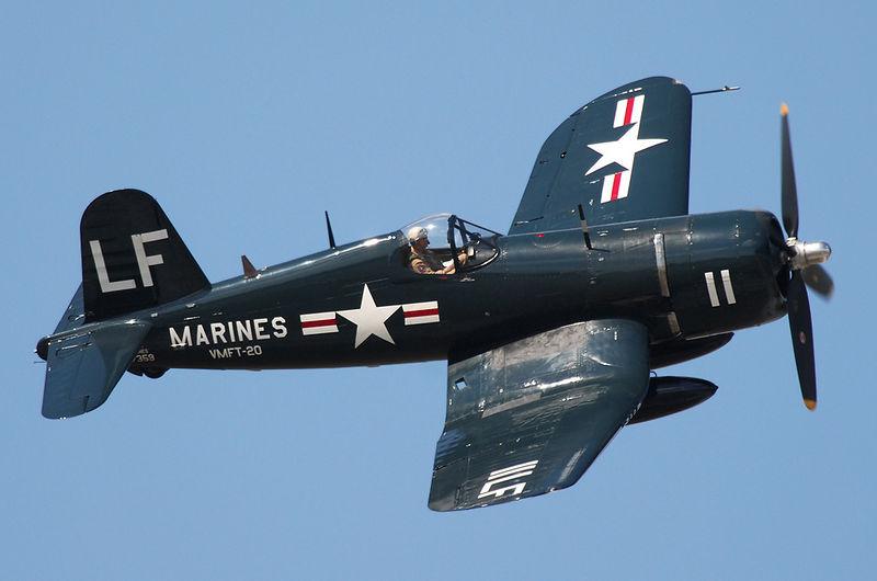 Файл:Vought F4U Corsair (USMC).jpg