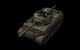 AnnoM18_Hellcat.png
