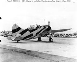 F2A-1_(3).jpg