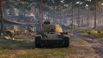 T95E2_scr_1.jpg