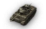 USA-M18 Hellcat.png