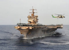 USS_Enterprise_(CVN65)_title.jpg