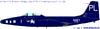 Airgroop_Hornet_19.png