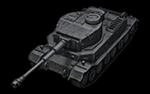 AnnoG57 PzVI Tiger P.png