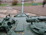 Object 600 commander view.jpg