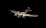 Архангельский Ар-2