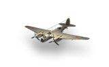 Arkhangelsky Ar-2