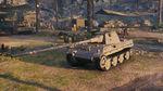 Panther_II_scr_2.jpg
