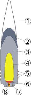 380_mm_OPfK_Mle_1943.jpg