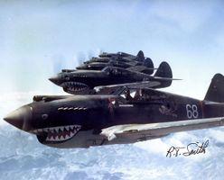 Curtiss_Tomahawk_IIb.jpg