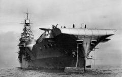 HMS_Indomitable_title.jpg