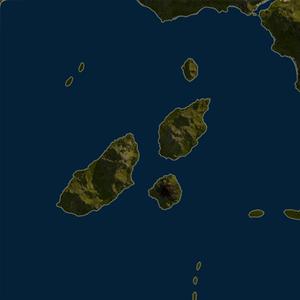 Salomonen.png