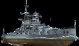 Ship_PRSB105_Pyotr_Velikiy.png