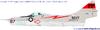 Airgroop_Hornet_29.png