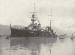Battleship_Patrie.png