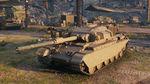 Centurion_Mk._7_1_scr_2.jpg