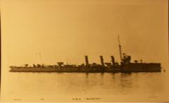 HMS_Munster.png