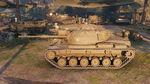 M60_scr_3.jpg