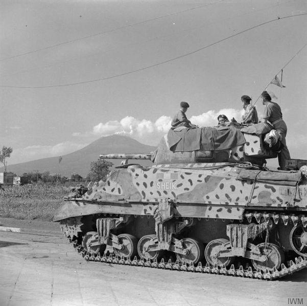 Datei:Sherman III (4).jpg