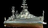Ship_PBSC107_Fiji.png